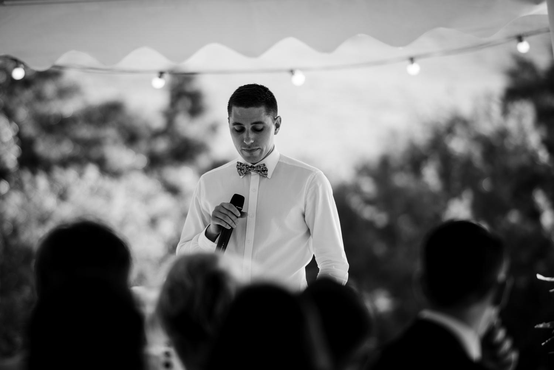 Byron Bay Wedding Photographer | Engagement-Elopement Photography-65.jpg