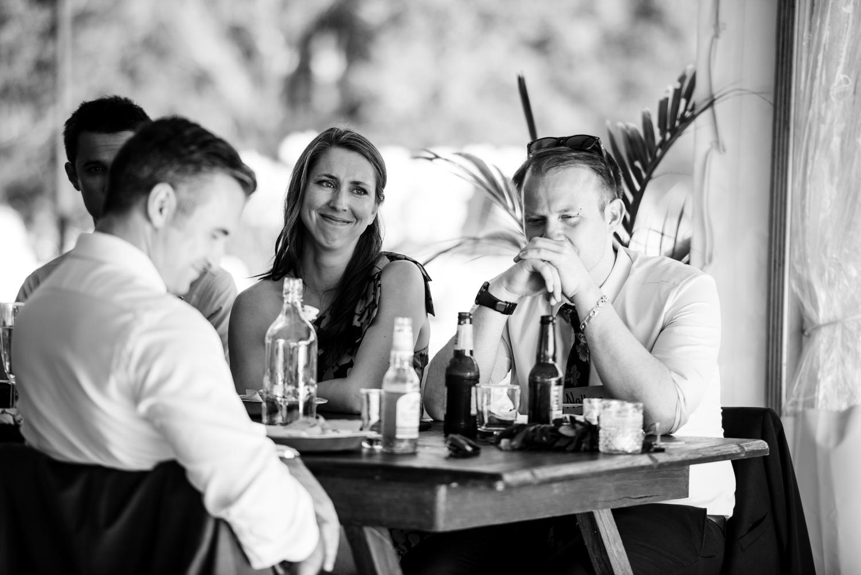 Byron Bay Wedding Photographer | Engagement-Elopement Photography-66.jpg