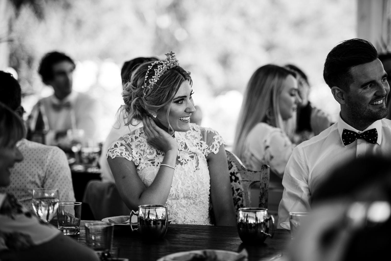 Byron Bay Wedding Photographer | Engagement-Elopement Photography-68.jpg