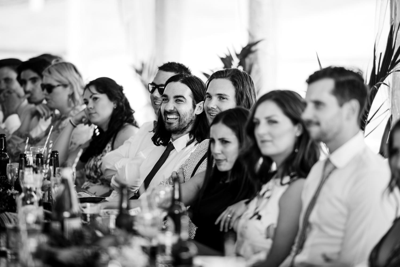 Byron Bay Wedding Photographer | Engagement-Elopement Photography-70.jpg