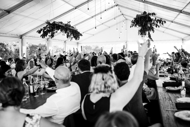 Byron Bay Wedding Photographer | Engagement-Elopement Photography-71.jpg