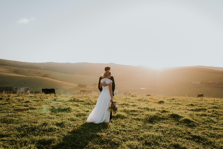 Byron Bay Wedding Photographer | Engagement-Elopement Photography-75.jpg
