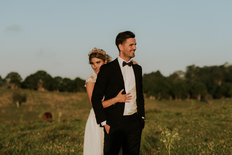 Byron Bay Wedding Photographer | Engagement-Elopement Photography-76.jpg