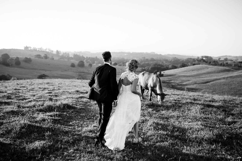 Byron Bay Wedding Photographer | Engagement-Elopement Photography-78.jpg