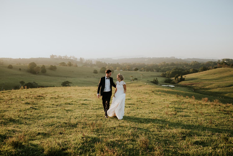 Byron Bay Wedding Photographer | Engagement-Elopement Photography-80.jpg