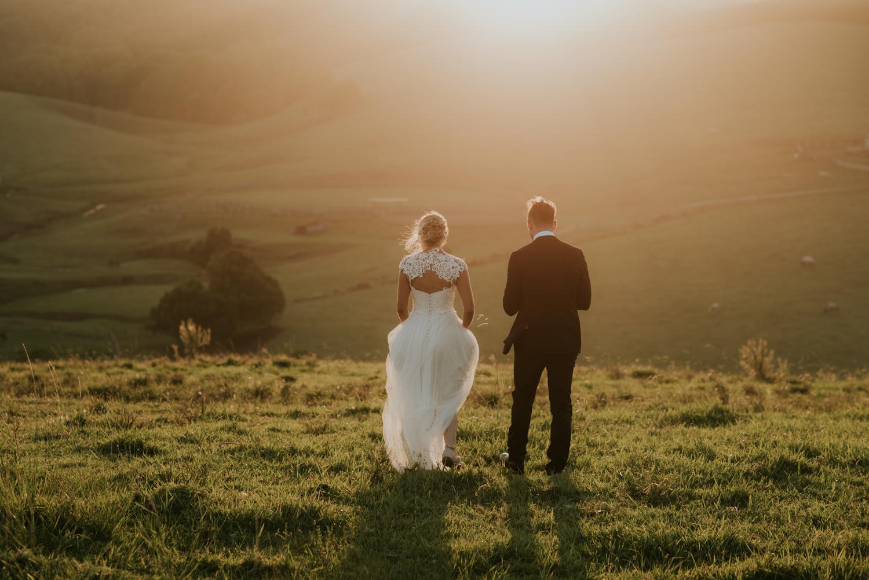 Byron Bay Wedding Photographer | Engagement-Elopement Photography-82.jpg
