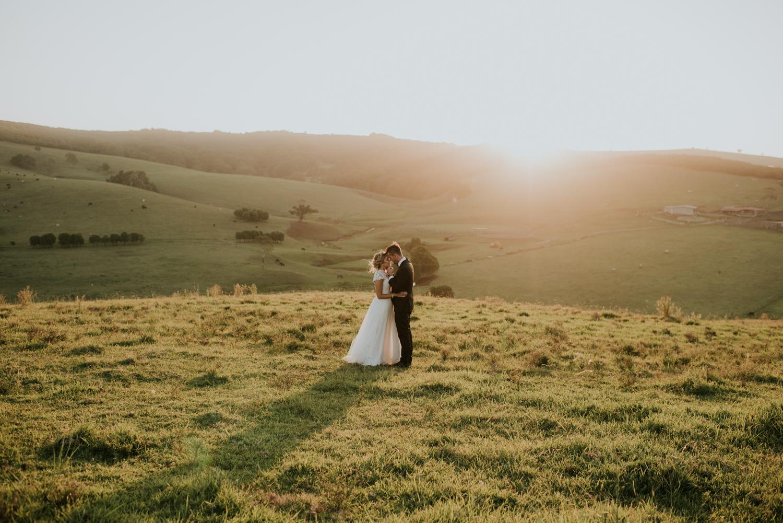 Byron Bay Wedding Photographer | Engagement-Elopement Photography-83.jpg
