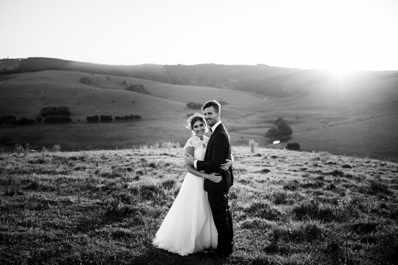 Byron Bay Wedding Photographer | Engagement-Elopement Photography-86.jpg