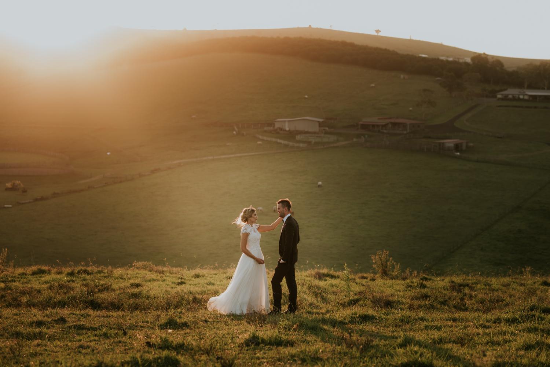 Byron Bay Wedding Photographer | Engagement-Elopement Photography-87.jpg
