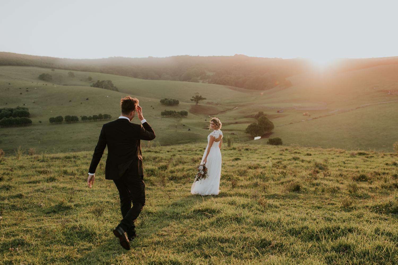 Byron Bay Wedding Photographer | Engagement-Elopement Photography-88.jpg