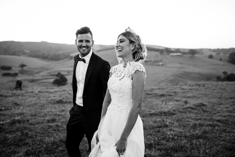 Byron Bay Wedding Photographer | Engagement-Elopement Photography-90.jpg