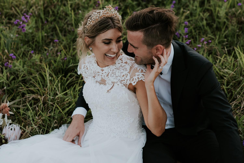 Byron Bay Wedding Photographer | Engagement-Elopement Photography-92.jpg