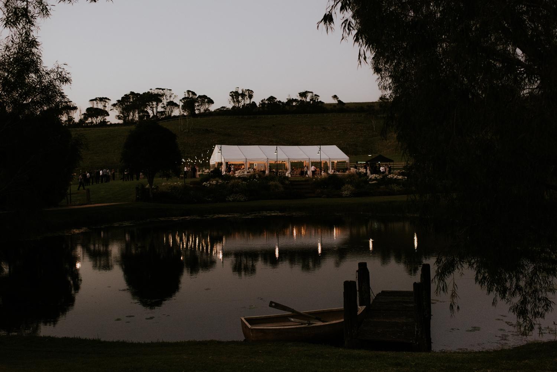 Byron Bay Wedding Photographer | Engagement-Elopement Photography-96.jpg