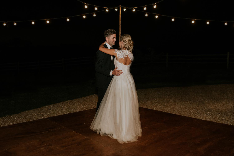 Byron Bay Wedding Photographer | Engagement-Elopement Photography-101.jpg