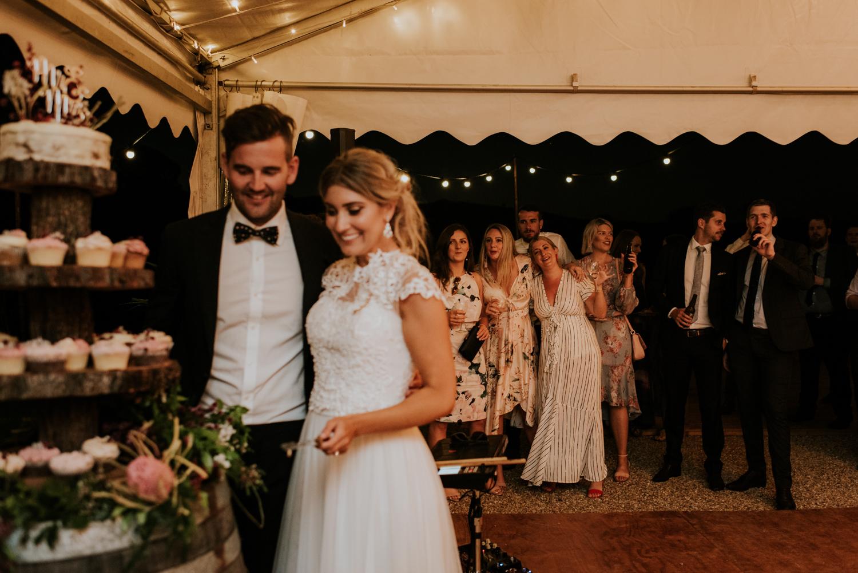 Byron Bay Wedding Photographer | Engagement-Elopement Photography-100.jpg
