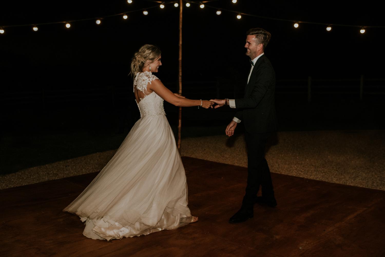 Byron Bay Wedding Photographer | Engagement-Elopement Photography-103.jpg