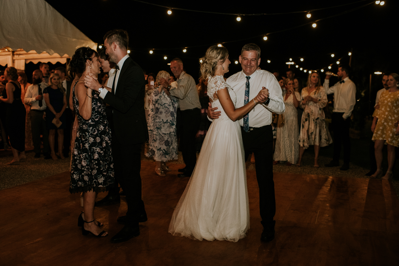Byron Bay Wedding Photographer | Engagement-Elopement Photography-104.jpg