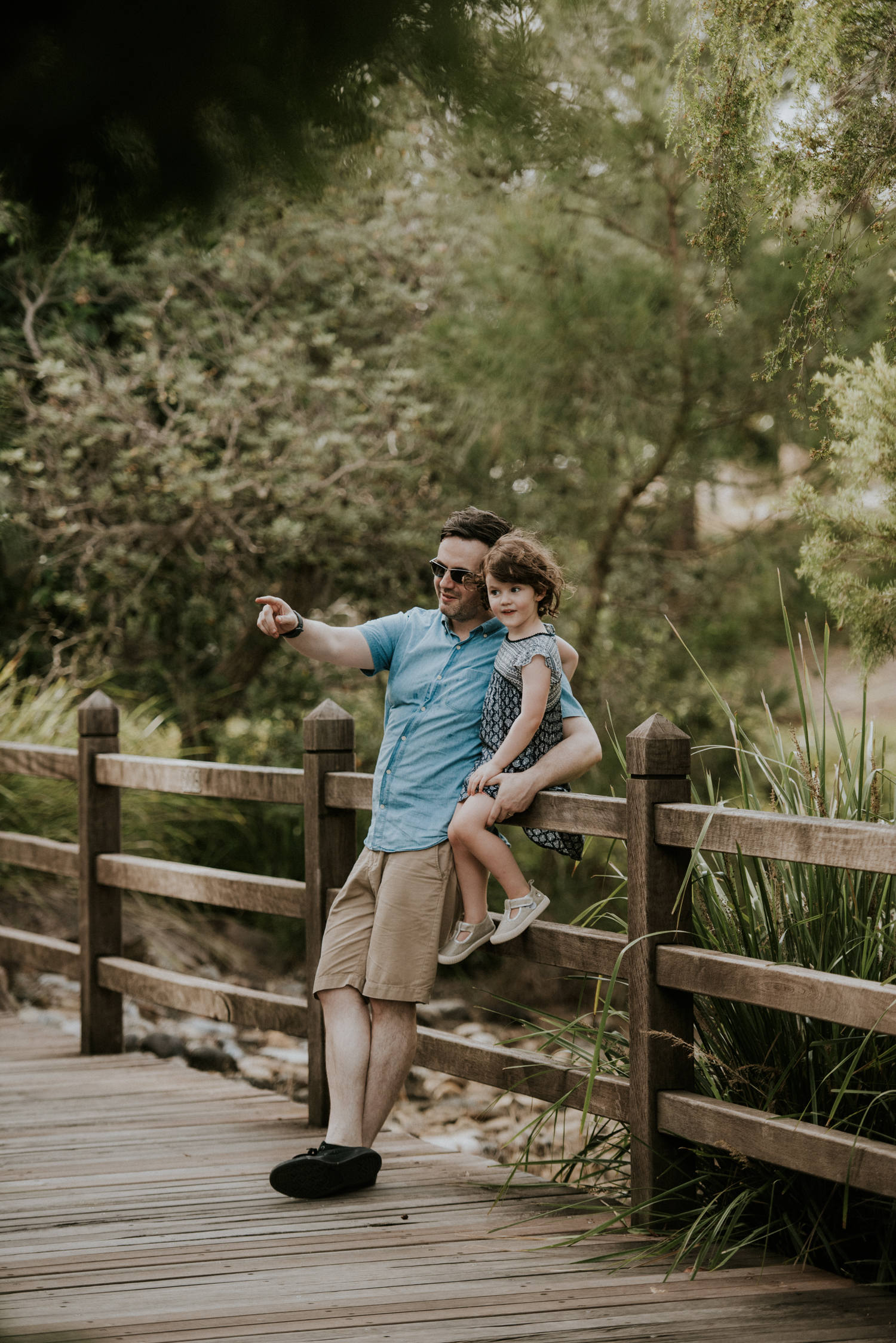 Brisbane Family Photographer | Newborn-Lifestyle Photography-7.jpg