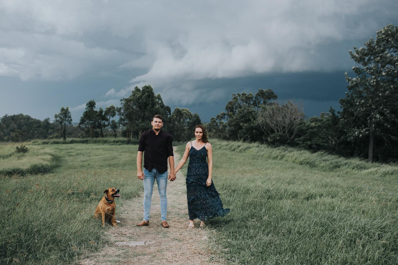 Brisbane Engagement Photographer | Wedding-Elopement Photography-22.jpg