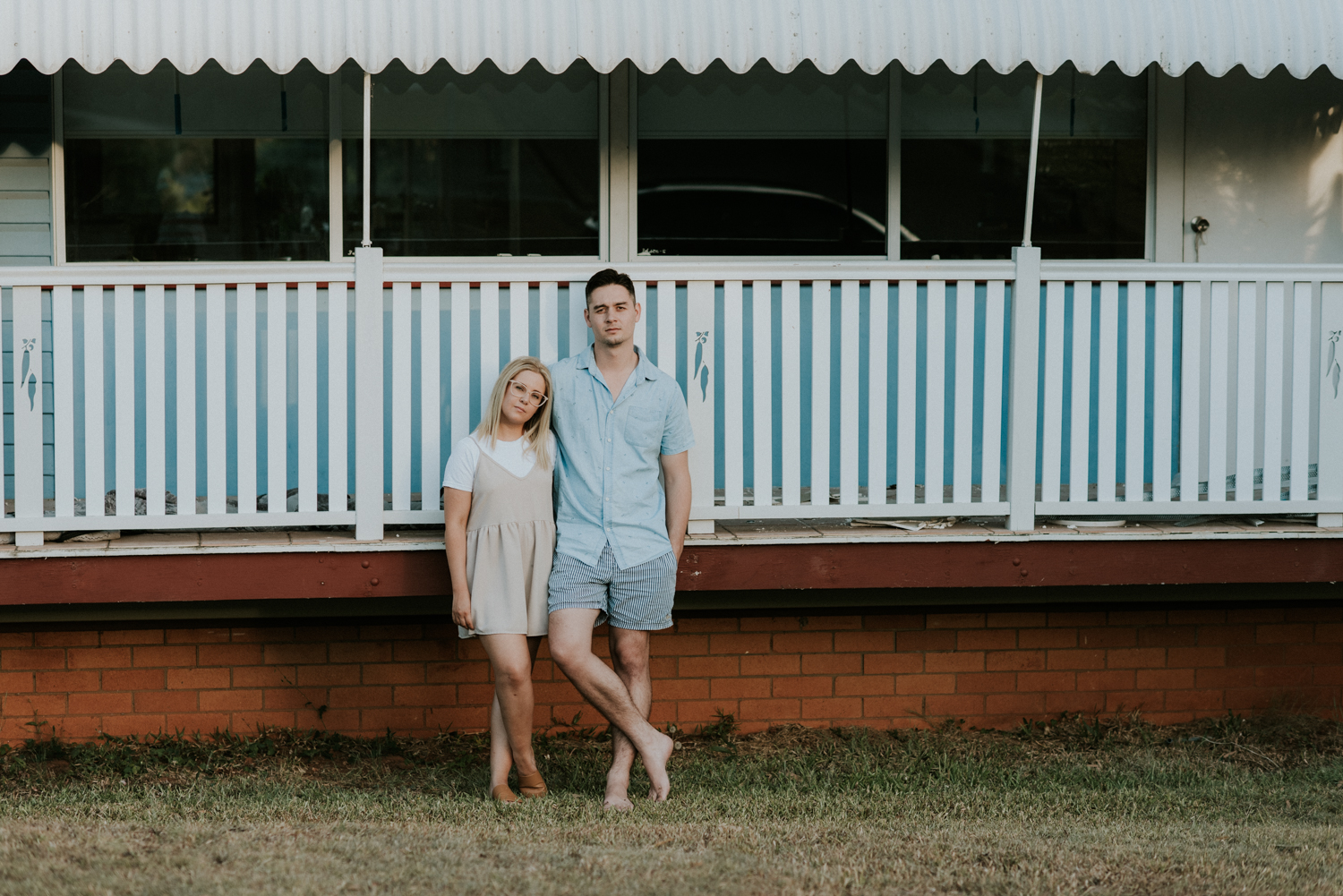 Brisbane Wedding Photographer | Engagement-Elopement Photography-44.jpg