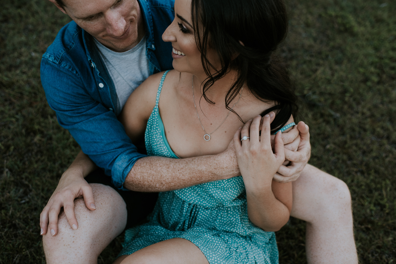 Brisbane Wedding Photographer | Engagement-Elopement Photography-23.jpg