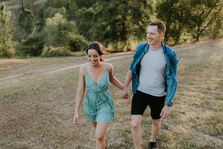 Brisbane Wedding Photographer | Engagement-Elopement Photography-33.jpg