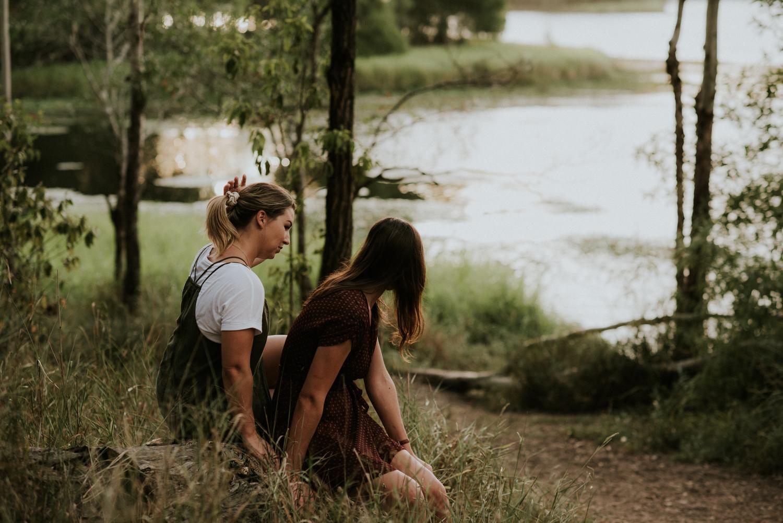 Brisbane Same-Sex Wedding Photographer | Engagement-Elopement Photography-20.jpg