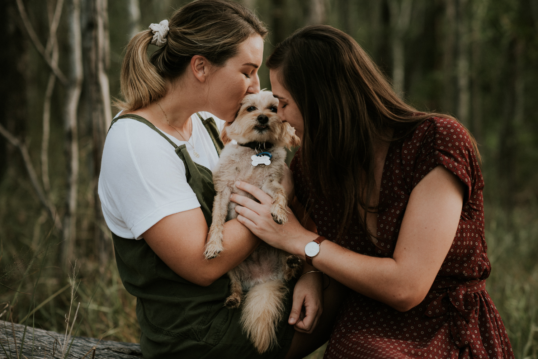 Brisbane Same-Sex Wedding Photographer | Engagement-Elopement Photography-25.jpg