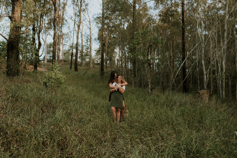 Brisbane Same-Sex Wedding Photographer | Engagement-Elopement Photography-30.jpg