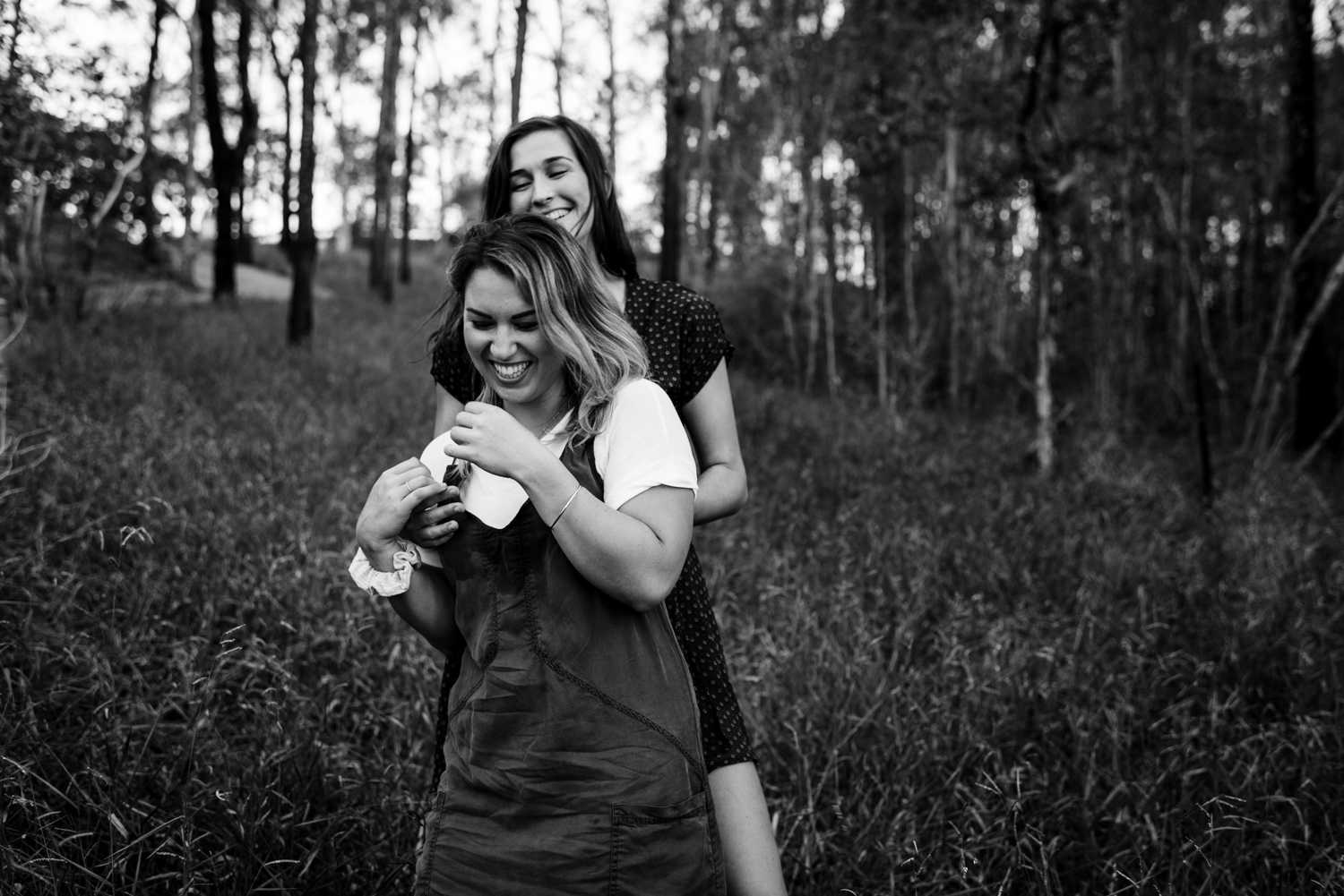 Brisbane Same-Sex Wedding Photographer | Engagement-Elopement Photography-31.jpg