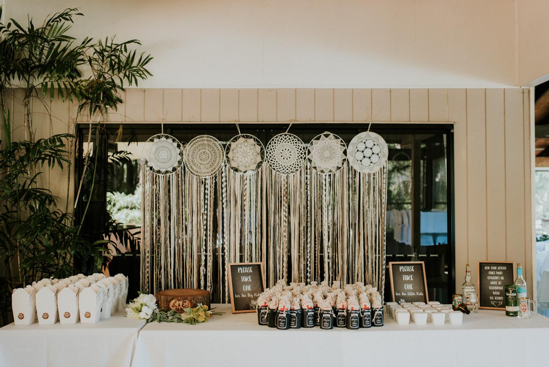 Brisbane Same-Sex Wedding Photographer | Engagement-Elopement Photography-5.jpg