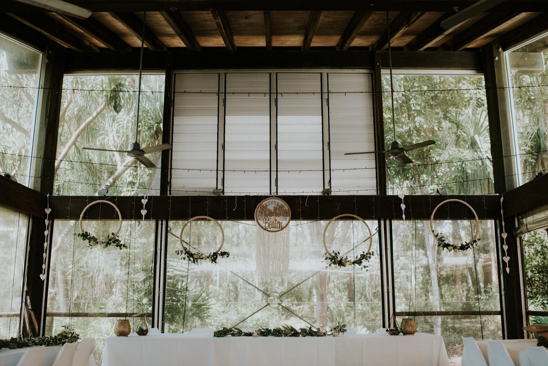 Brisbane Same-Sex Wedding Photographer | Engagement-Elopement Photography-7.jpg