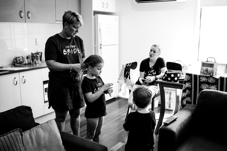 Brisbane Same-Sex Wedding Photographer | Engagement-Elopement Photography-10.jpg