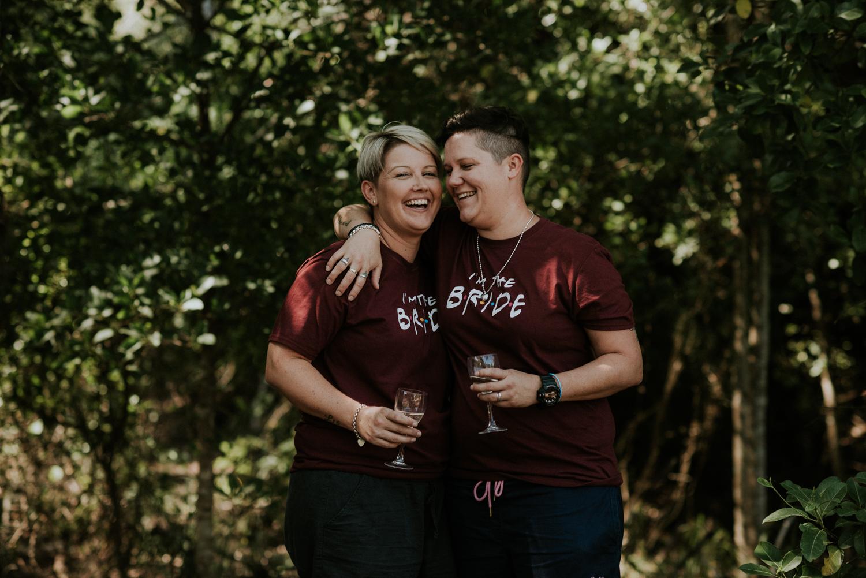 Brisbane Same-Sex Wedding Photographer | Engagement-Elopement Photography-13.jpg