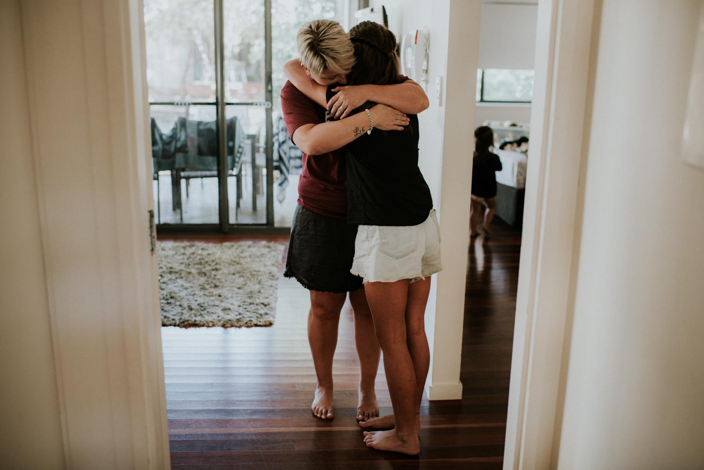 Brisbane Same-Sex Wedding Photographer | Engagement-Elopement Photography-14.jpg
