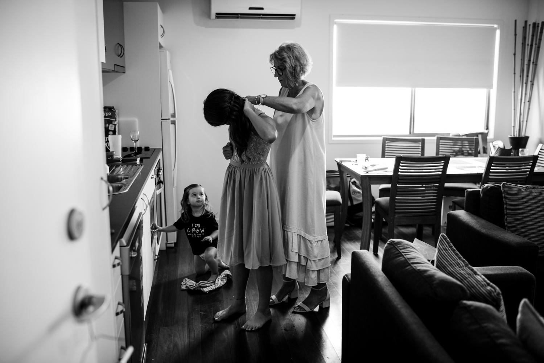 Brisbane Same-Sex Wedding Photographer | Engagement-Elopement Photography-15.jpg