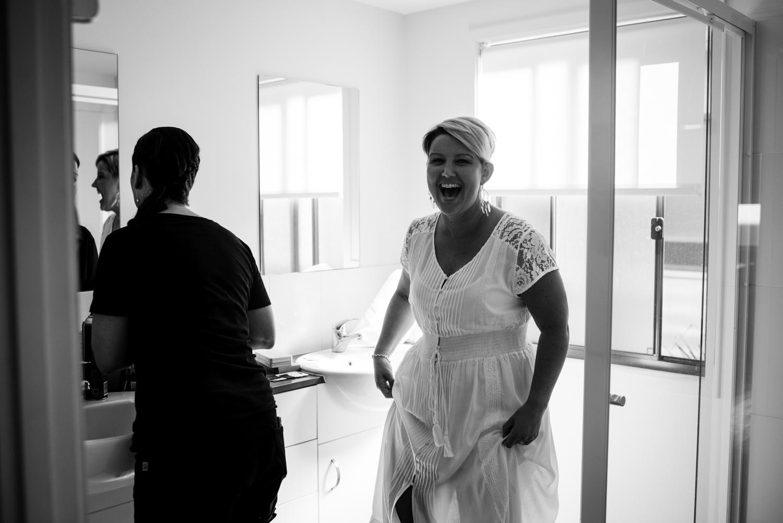 Brisbane Same-Sex Wedding Photographer | Engagement-Elopement Photography-16.jpg