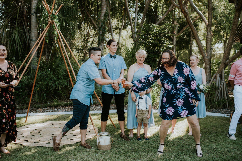 Brisbane Same-Sex Wedding Photographer | Engagement-Elopement Photography-18.jpg