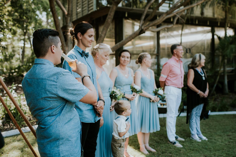 Brisbane Same-Sex Wedding Photographer | Engagement-Elopement Photography-19.jpg