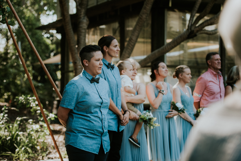 Brisbane Same-Sex Wedding Photographer | Engagement-Elopement Photography-21.jpg