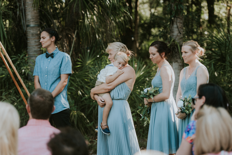 Brisbane Same-Sex Wedding Photographer | Engagement-Elopement Photography-23.jpg