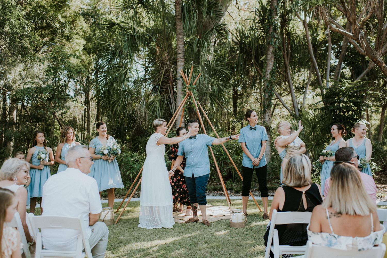 Brisbane Same-Sex Wedding Photographer | Engagement-Elopement Photography-24.jpg