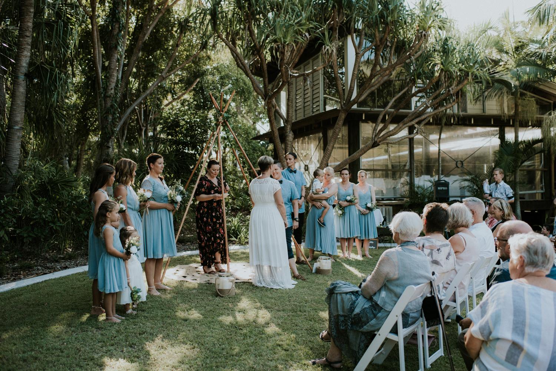 Brisbane Same-Sex Wedding Photographer | Engagement-Elopement Photography-26.jpg