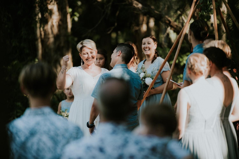 Brisbane Same-Sex Wedding Photographer | Engagement-Elopement Photography-28.jpg