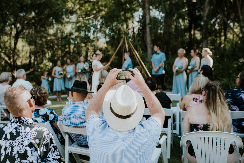 Brisbane Same-Sex Wedding Photographer | Engagement-Elopement Photography-29.jpg