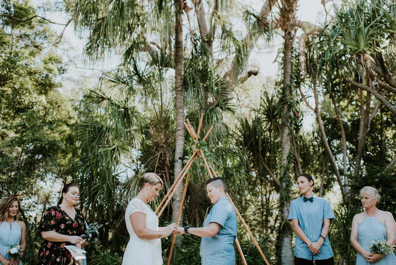 Brisbane Same-Sex Wedding Photographer | Engagement-Elopement Photography-31.jpg