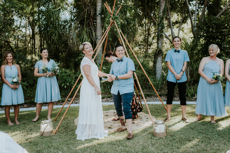 Brisbane Same-Sex Wedding Photographer | Engagement-Elopement Photography-32.jpg