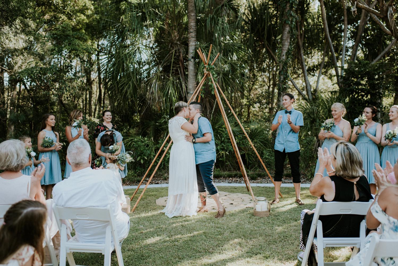 Brisbane Same-Sex Wedding Photographer | Engagement-Elopement Photography-33.jpg