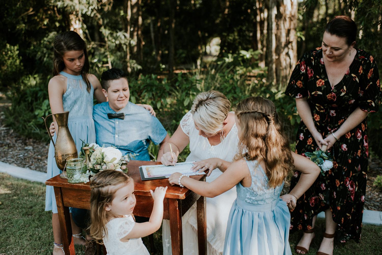 Brisbane Same-Sex Wedding Photographer | Engagement-Elopement Photography-34.jpg
