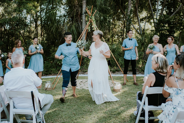 Brisbane Same-Sex Wedding Photographer | Engagement-Elopement Photography-36.jpg